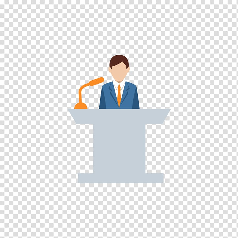 Man , Euclidean 3D computer graphics Public speaking, A.