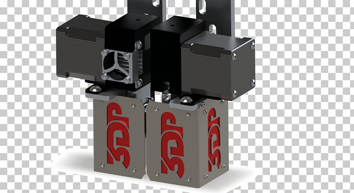 3D Platform 3D printing Manufacturing Extrusion, others PNG.