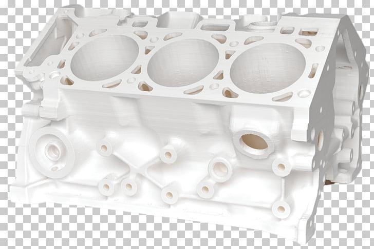 3D Platform 3D printing 3D Printers, ceramic block PNG.