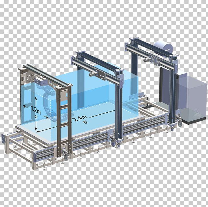 3D Printing 3D Computer Graphics Printer PNG, Clipart, 3d.