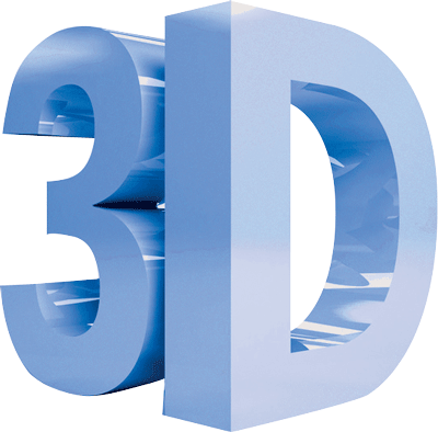 3d Png (102+ images in Collection) Page 3.