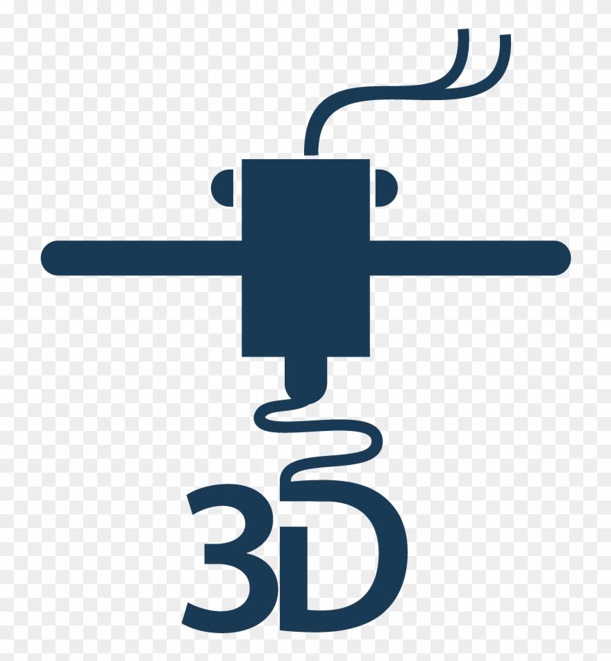 3d Printer.