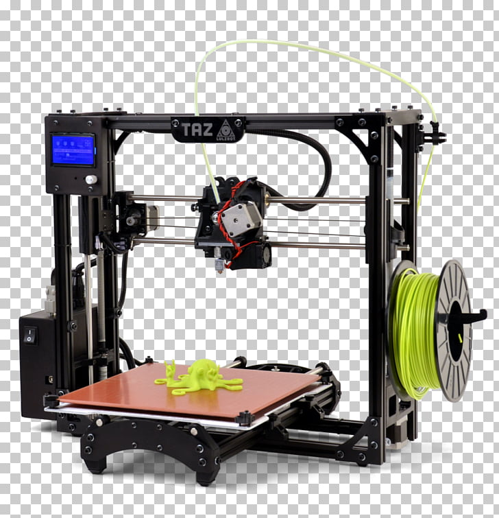 3D printing 3D Printers Aleph Objects, 3d Print PNG clipart.