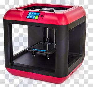 3D printing filament Polycarbonate Acrylonitrile butadiene.
