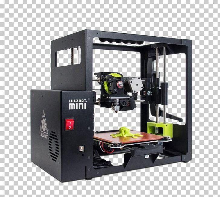 3D Printing Filament 3D Printers PNG, Clipart, 3d Printers, 3d.