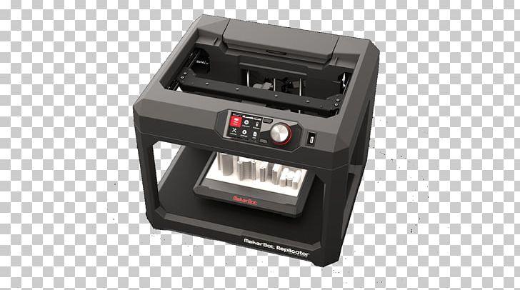 MakerBot 3D Printers 3D Printing Industry PNG, Clipart, 3 D Printer.