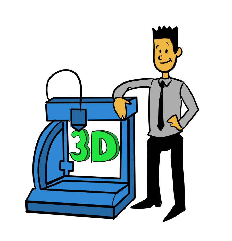 3d Backgroundtransparent png image & clipart free download.