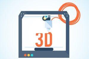 3d printing clipart 8 » Clipart Portal.