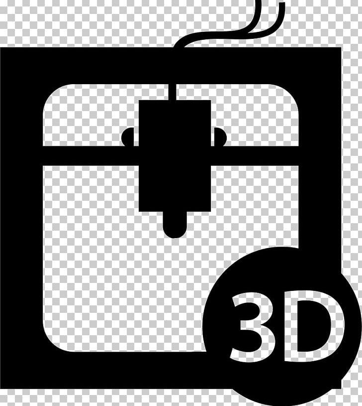 3D Printing Printer Computer Icons 3D Computer Graphics PNG.