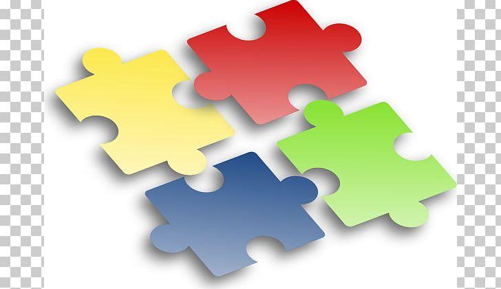 Jigsaw Puzzle Puzz 3D PNG, Clipart, Diagram, Jigsaw, Jigsaw.