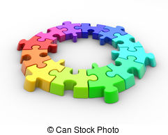 Puzzle Stock Illustrations. 82,461 Puzzle clip art images and.