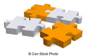 Puzzles Stock Illustrations. 82,421 Puzzles clip art images and.