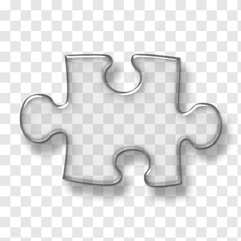 Jigsaw Puzzles Puzz 3D Puzzle video game, puzzle free png.