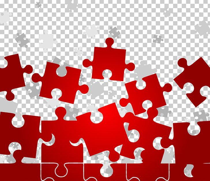 Jigsaw Puzzles Puzz 3D Encapsulated PostScript PNG, Clipart.