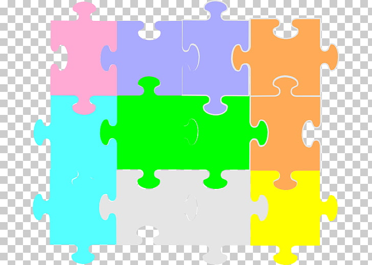 Jigsaw Puzzles Puzz 3D , puzzle PNG clipart.