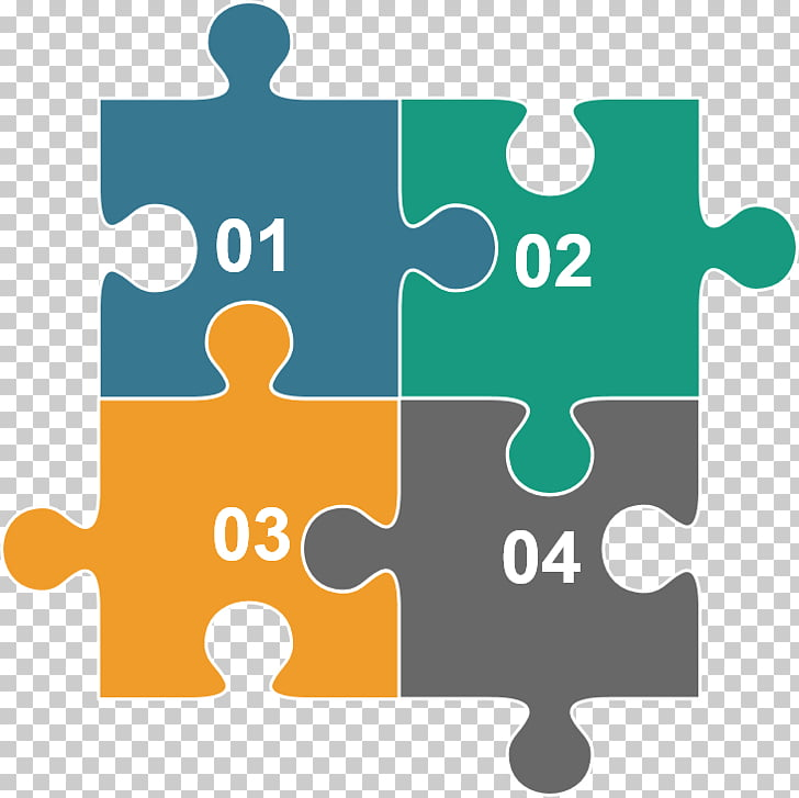 Jigsaw puzzle Puzz 3D Puzzle video game , ppt material PNG.
