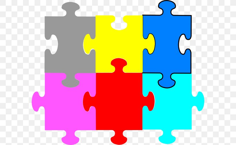 Jigsaw Puzzles Puzz 3D Puzzle Video Game Clip Art, PNG.