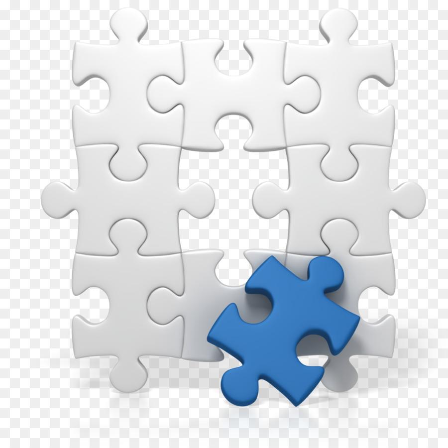 3d puzzle pieces clipart Jigsaw Puzzles Clip art clipart.