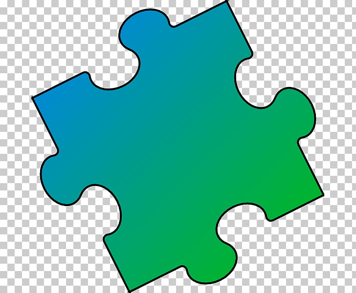 Jigsaw Puzzles Puzz 3D , puzzle piece PNG clipart.