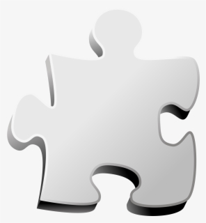 Free 3d Puzzle Clip Art with No Background.