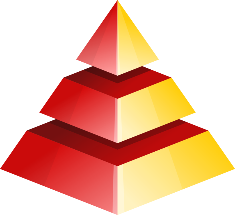Collection of 14 free 3d pyramid png bill clipart dollar sign.