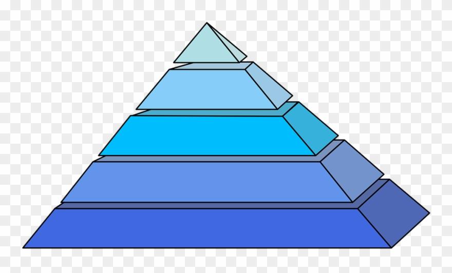 Egypt Clipart Structure.