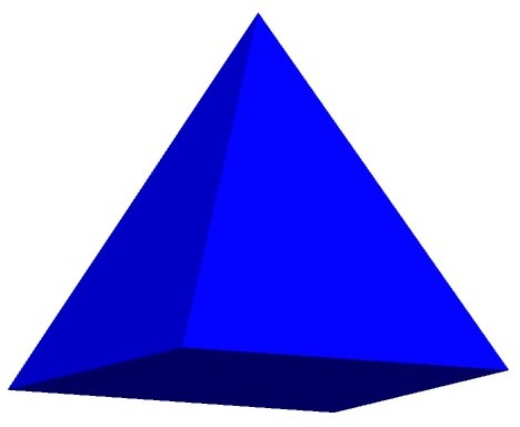 Pyramid Clipart, Download Free Clip Art on Clipart Bay.