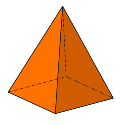 Free Square Pyramid Cliparts, Download Free Clip Art, Free.