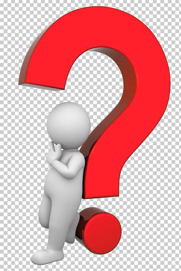 3d Question Mark Clipart 10 Free Cliparts