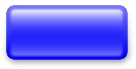 Blue Rectangle.