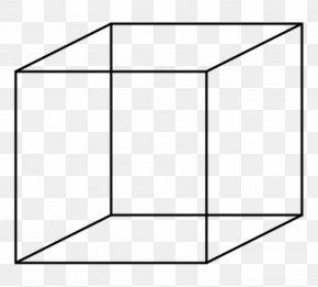 3d Rectangular Carton Box Images, 3d Rectangular Carton Box.