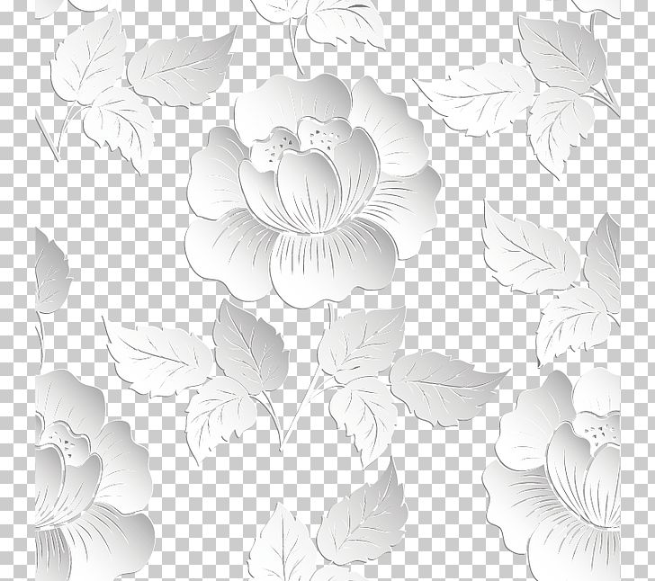 Relief Papercutting PNG, Clipart, 3d , 3d Arrows, 3d Background.