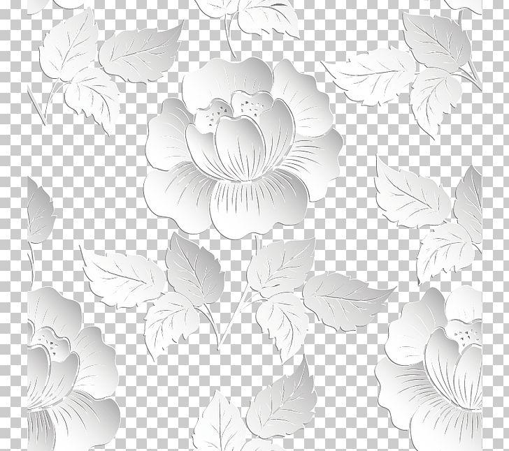 Relief Papercutting PNG, Clipart, 3d , 3d Arrows, 3d Background.