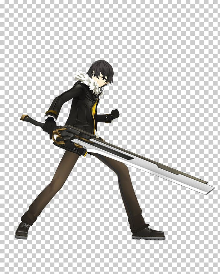 Closers: Side Blacklambs Game 3D Rendering Sega PNG, Clipart, 3 D.