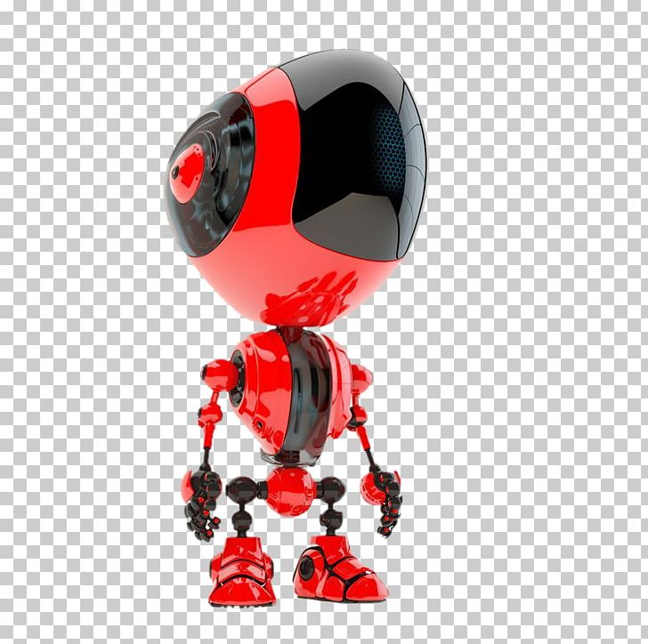 Robot 3D Computer Graphics Icon PNG, Clipart, 3d Animation.