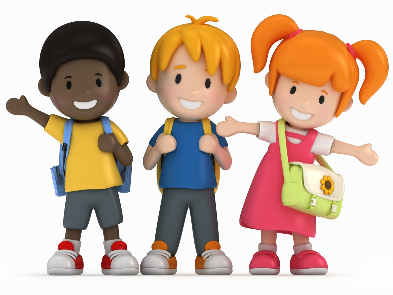 Free Children In School Images, Download Free Clip Art, Free.