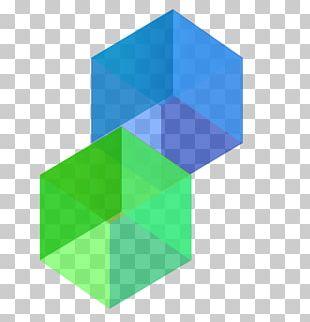 3d Shapes PNG Images, 3d Shapes Clipart Free Download.