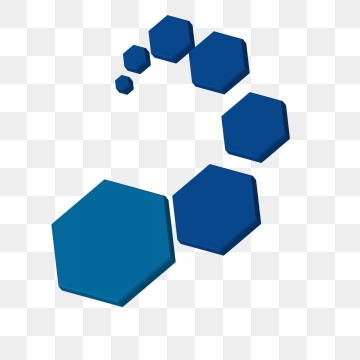 3d Shapes Png (110+ images in Collection) Page 2.