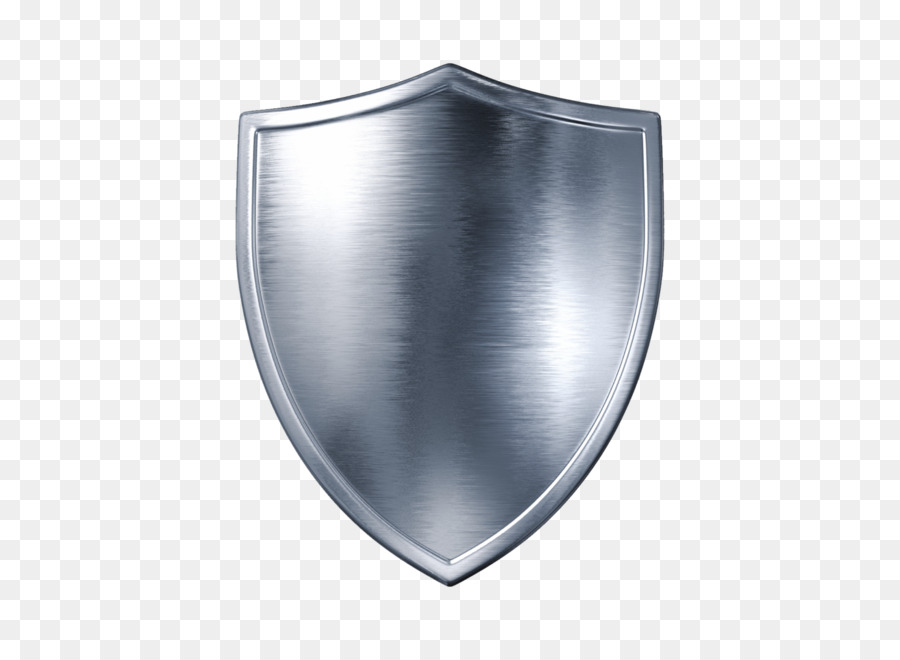 Silver Background png download.