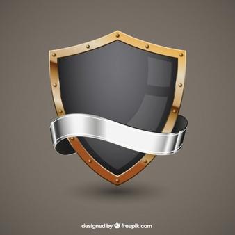 Shield Vectors, Photos and PSD files.