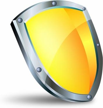 Shield logo design free vector download (68,577 Free vector) for.