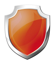 Shield PNG Images Download.