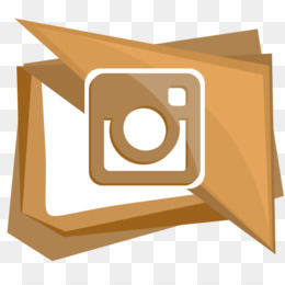 Instagram 3d PNG and Instagram 3d Transparent Clipart Free.