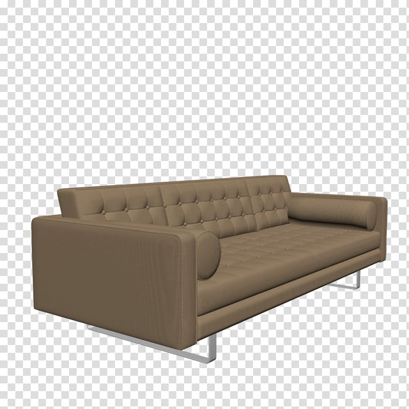 Couch 3D modeling 3D computer graphics Loveseat Furniture.