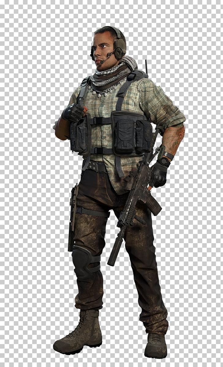 Call of Duty: Infinite Warfare Call of Duty: WWII Call of.