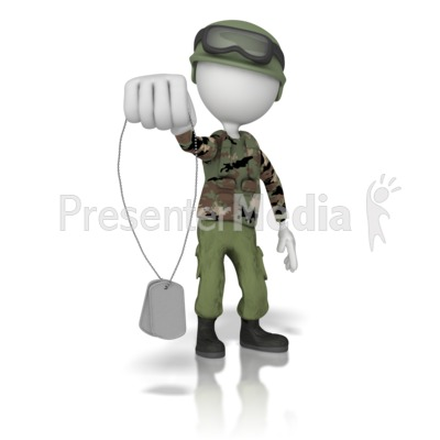 Army clipart stick, Army stick Transparent FREE for download.