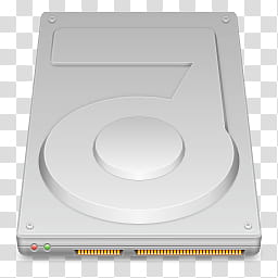 3d solid gray disc clipart clipart images gallery for free.