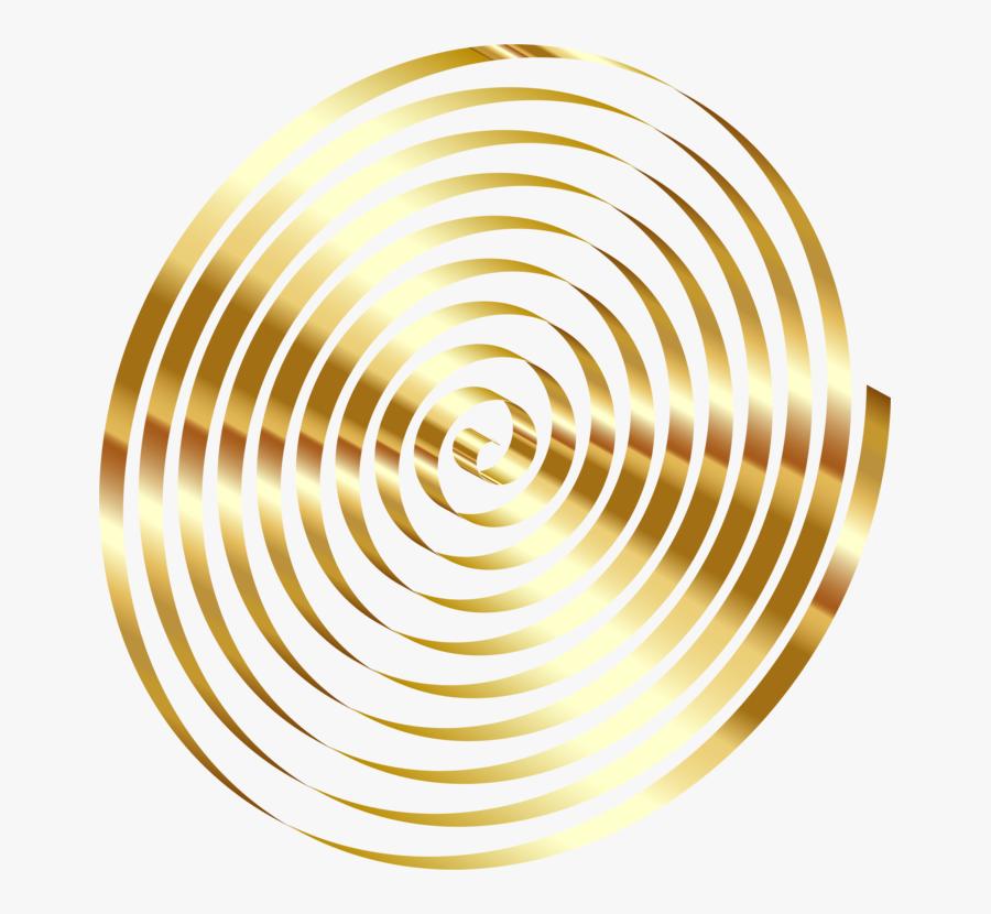Circle,line,spiral.