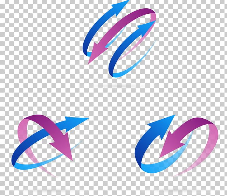 Arrow Logo Curve Spiral PNG, Clipart, 3d Arrows, Area, Arrow.