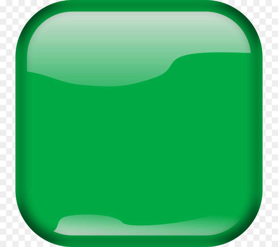 Green Grass Background clipart.